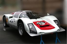 old porsche race car porsche 906 wikiwand