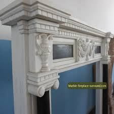 black marble mantel 2016 new design black fireplace marble mantel