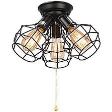 Ceiling Light With Pull Switch Design House 519264 1 Light Ceiling Light With Pull