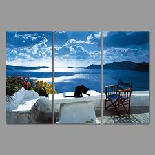 Greek Style Home Decor Compare Prices On Greek Wall Art Online Shopping Buy Low Price