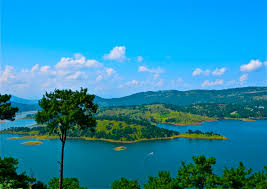 mini guide u2013 shillong meghalaya must see places