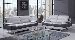Living Room Sets Ikea by Living Room Best Grey Living Room Design Ideas Grey Living Room