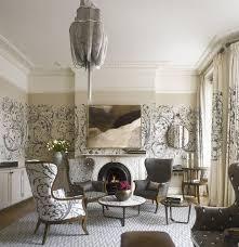 book adria boutique hotel london hotels com