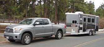 toyota trucks and suvs truck and suv reviews mrtruck trucks pickup truck 4x4s diesel