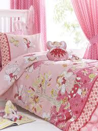 Children S Duvet Cover Sets Pink Double Bedding Bedding Queen