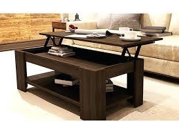 coffee table that raises up coffee table that raises up blacksheepdocumentary com