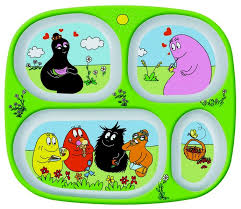 bureau barbapapa 318 best barbapapa images on child room s