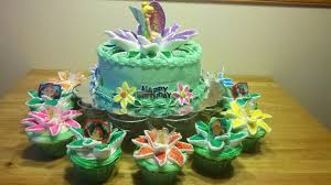 tinkerbell birthday cakes tinkerbell birthday party cake ideas margusriga baby party