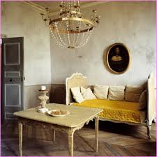 country homes decorating ideas country home decorating ideas pinterest home interior decorating