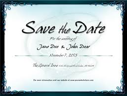 save the date website wedding save the date template 1 by mikallica on deviantart