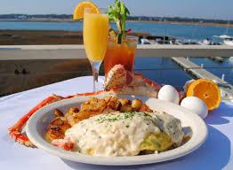 Best Buffet Myrtle Beach by Best Myrtle Beach Brunches Myrtle Beach Hotels Blog