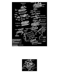 lexus maintenance manual lexus workshop manuals u003e ls 400 v8 4 0l 1uz fe 1990 u003e engine