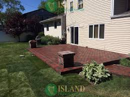 Long Island Patio Patio Gallery Island Paving And Masonry