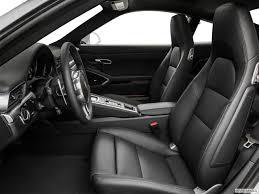 porsche 911 front 9794 st1280 051 jpg
