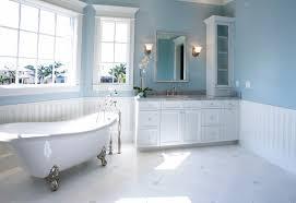 bathroom colors blue best 25 blue bathroom paint ideas on