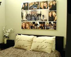 wall ideas college dorm wall art collage wall art for sale