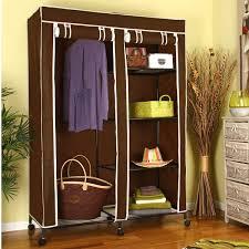 meuble penderie chambre meuble penderie chambre armoire penderie étagère cityparkevents