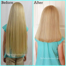 hair styles for trichotellamania things you need to know when cutting donating your hair babes