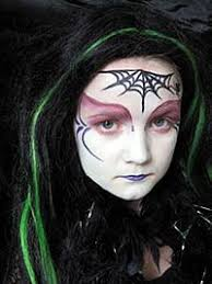 face makeup for witch mugeek vidalondon
