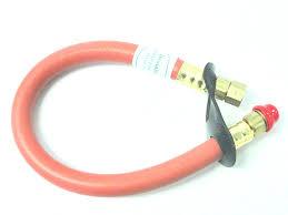 amazon com drainzit hon1010 10mm oil changing aid for honda