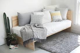 Make Your Own Bedding Set Diy Daybed 5 Ways To Make Your Own Bob Vila