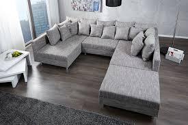 sofa liegewiese das stilvolle ecksofa loft lädt mit viel platz zum