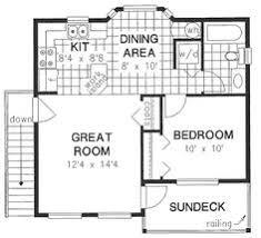 522 sq ft studio apartment layout http photonet hotpads