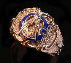 jewelry rings ebay images Freemason rings on masonic jewelry available from silva s fine jpg