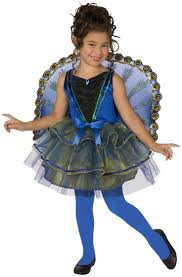 All Monster High Halloween Costumes 76 Best Mardi Gras Costumes Accessories Images On Pinterest