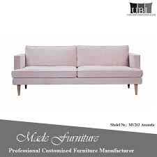 Best Sofa Filling Buy Cheap China Sofa Filling Products Find China Sofa Filling