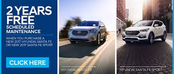 wesley chapel is your new u0026 used hyundai dealer in the tampa bay area