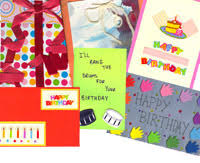 create a card create a card for a senior dorot
