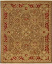 Gold Area Rugs And Gold Area Rugs Cievi Home Regarding And