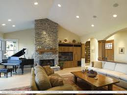 houses interior design on 1280x720 beautiful home interior