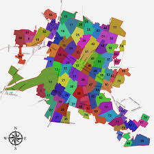 me a map of maryland tax maps hagerstown md official website