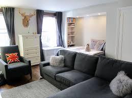 Small Studio Apartment Ideas 164 Best Micro Apartments Images On Pinterest Micro Apartment