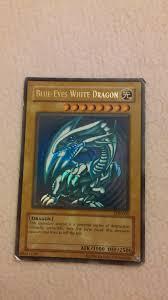 blue eyes white dragon album on imgur