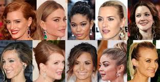 demi lovato earrings hoop earrings style daily