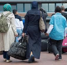 si e de r nion tschechiens außenminister integration flüchtlingen ist nicht