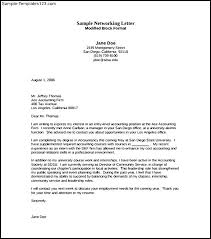 cover letter for internship example  web designer cover letter     sample cover letter for resume entry level entry level position       sample cover