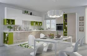 cuisines modernes amazing modeles de cuisines modernes 9 cuisine ikea les