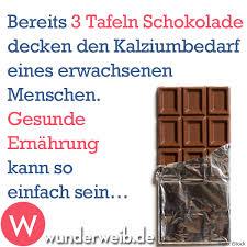 schokolade sprüche schokoladen sprüche die besten sprüche und zitate