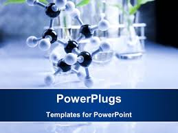 templates powerpoint crystalgraphics chemistry ppt templates free best template idea
