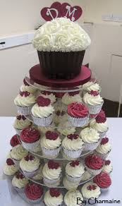 diamond wedding anniversary cupcakes the 25 best anniversary cupcakes ideas on pinterest rustic