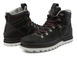 s shoes and boots canada volcom s shoes boots and booties canada retailers volcom