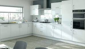 solid wood kitchen cabinets ikea green kitchen cabinets ikea best of solid wood kitchen cabinets