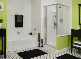 Indian Bathroom Designs Awesome Design 12 Indian Bathroom Designs Home Design Ideas