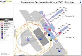 Charlotte Airport Gate Map Stuttgart Stuttgart Str Airport Terminal Map Overview