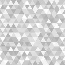 download grey and white geometric wallpaper phone is cool wallpapers