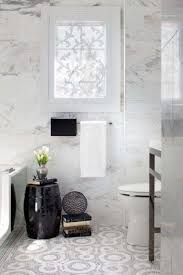 marble bathroom tile ideas small bathroom tile ideas combination of mozaic tile floor and